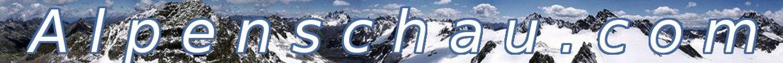cropped-alpenschau-banner.jpg