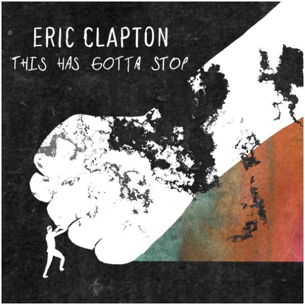 eric-clapton-neuer-song