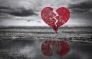 Die Macht der Liebe – Ein Song der gebrochene Herzen verbindet!