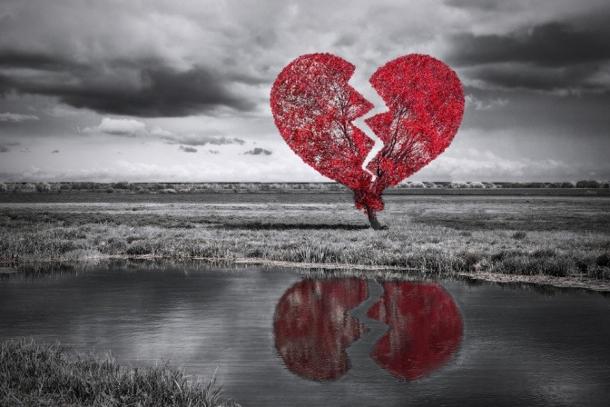 gebrochenes-Herz-Macht-der-Liebe (1)