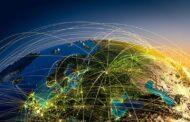 Elektrosmog, 5G, Mobilfunk und WLAN: Vernetzt, verstrahlt und krank