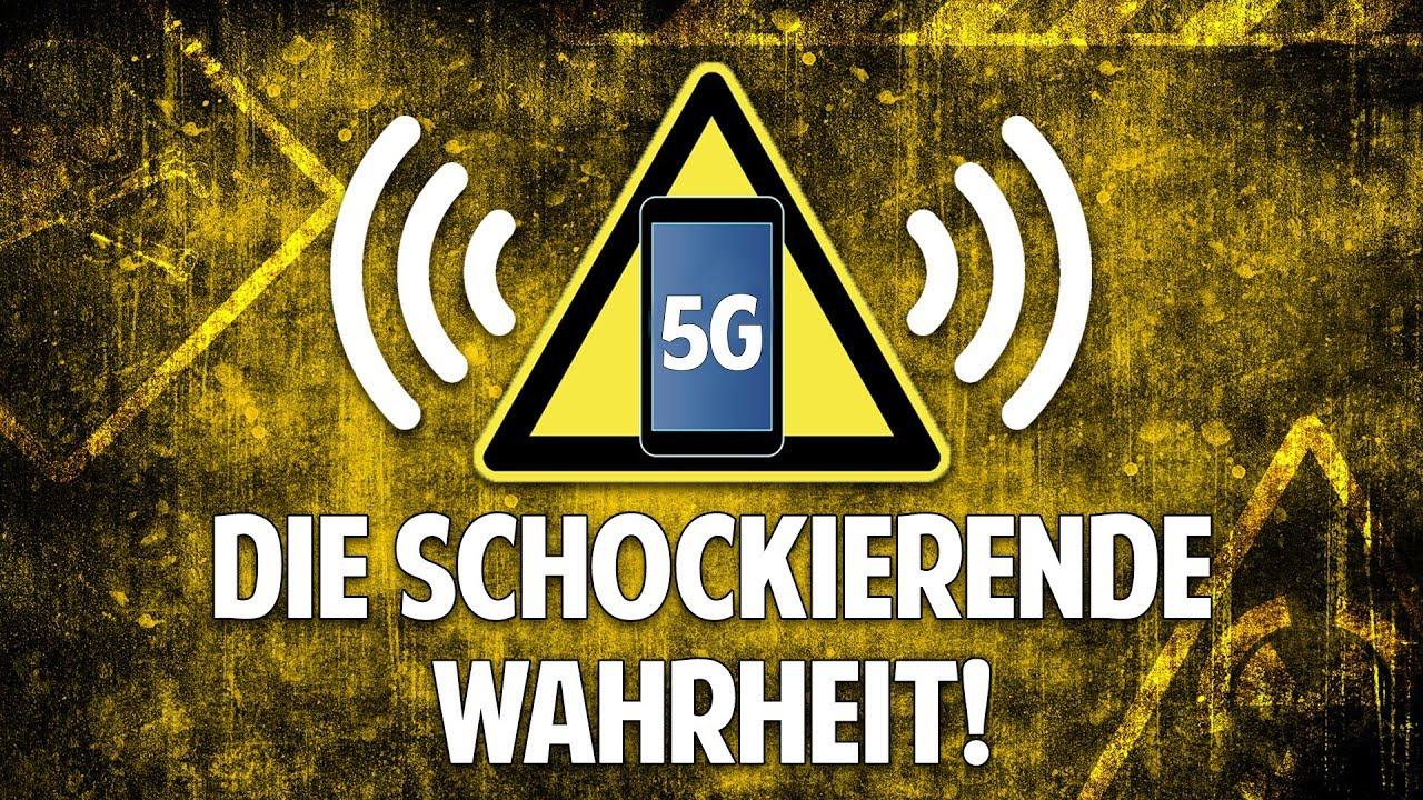 handystrahlung-wahrheit-neue-Mobilfunkgeneration-5G