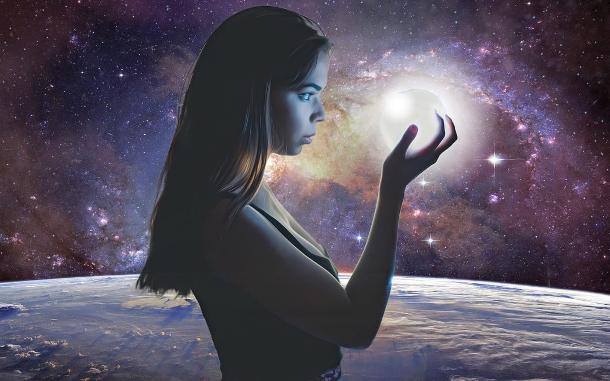 Mondkraft heute 29. August 2021 mit Mondkalender - Stier-Mond zum Zwillinge-Mond