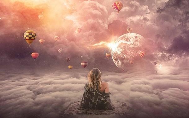 mars-in-waage-mond-in-widder-kosmische-energie-mondkalender-und-mondkraft-heute