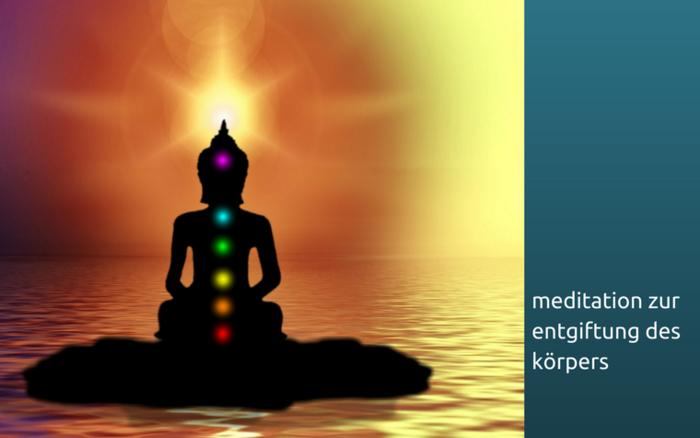 meditation_zur_entgiftung