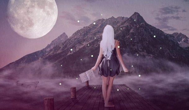 Mondkraft-heute-mit-dem-Skorpion-Mond-in-der-Vollmondphase
