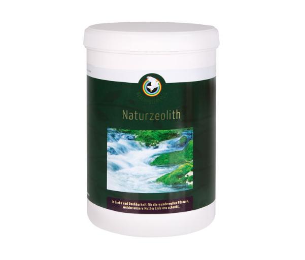 natur-zeolith