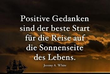 positive-gedanken-mond-spruch