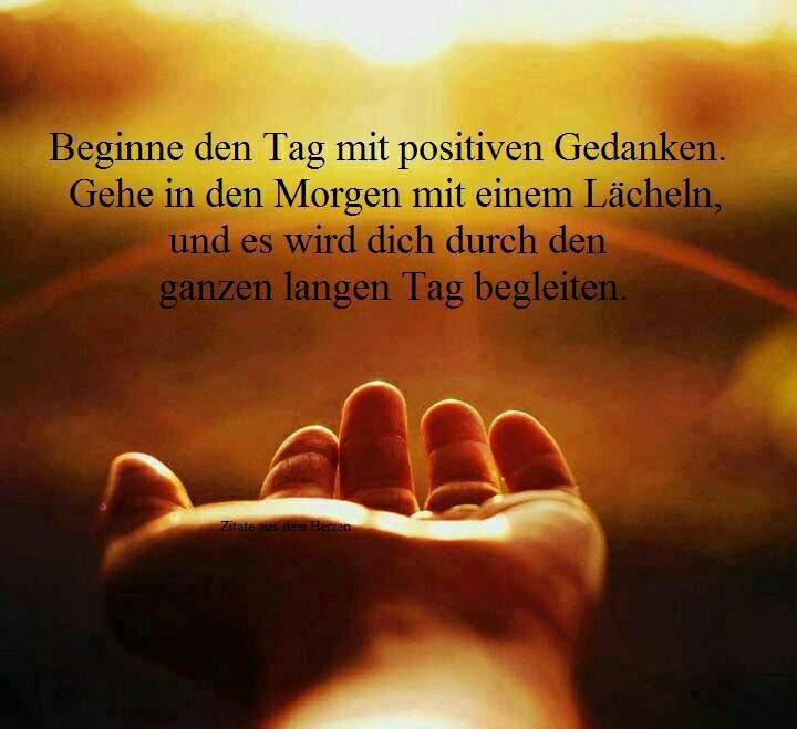 positive-gedanken-mond-spruch2
