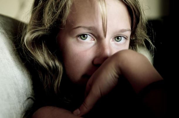 psychische-stoerungen-bei-kindern