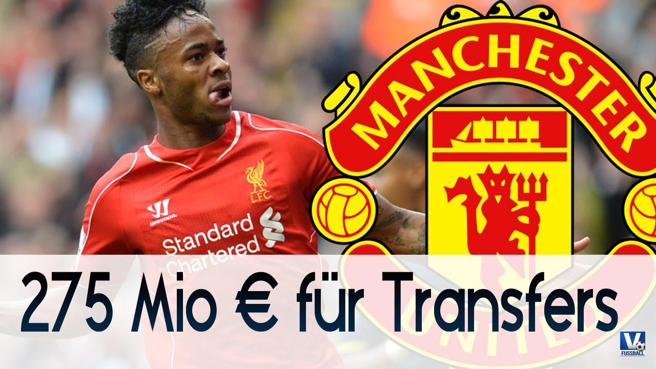 transfer-target2-fussball