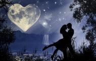 Mondkraft heute 16. August 2021 mit Mondkalender