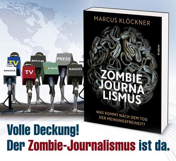 zombi-journalismus