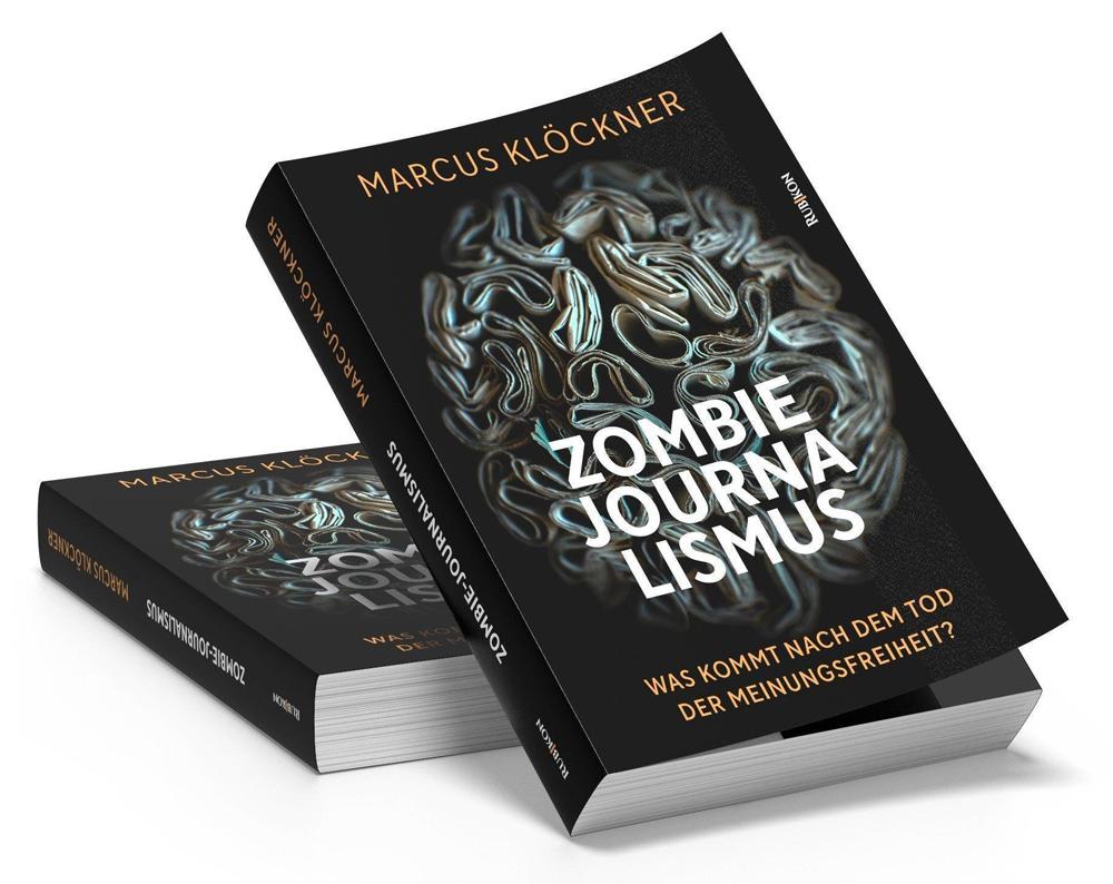 zombie-journalismus-buch