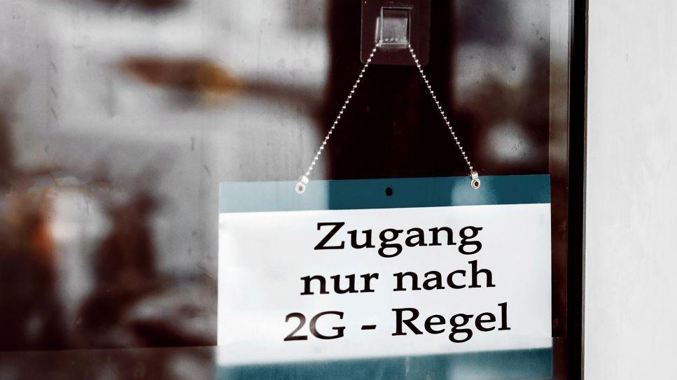 2g-regel-zugang