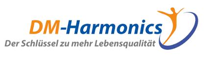 DM-Harmonics-Banner