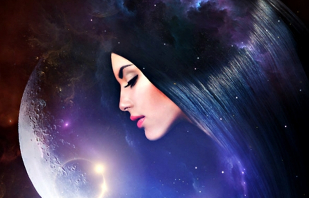 Mondkraft heute 23. September 2021 mit Mondkalender – Mondpause zum Stier-Mond