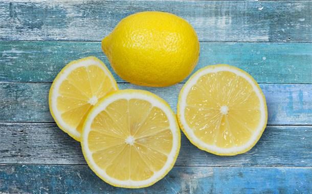 Lege eine Zitrone neben dein Bett bevor du schlafen gehst... und du wirst überrascht sein!