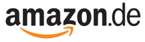 amazon-werbung