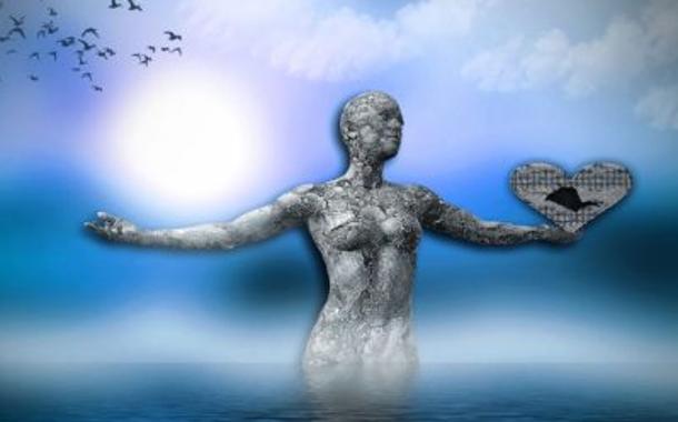 ausgeglichenheit-engelbotschaft-heute