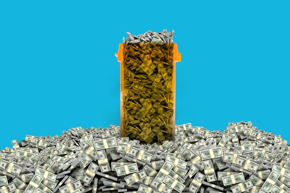 big-pharma-corona-krise