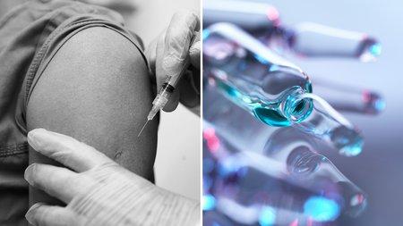 corona-impfstoff-wirksamkeit-forschung