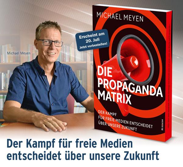 die-propaganda-matrix
