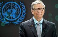 Gates- und Rockefeller-Stiftungen finanzieren WHO-Richtlinien für den digitalen Impfpass