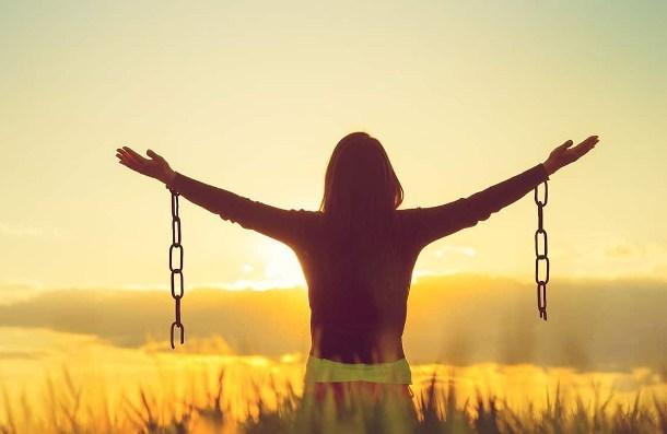 Entgiften…Entschlacken… Loslassen – Ohne die Seele kann der Körper nicht heilen
