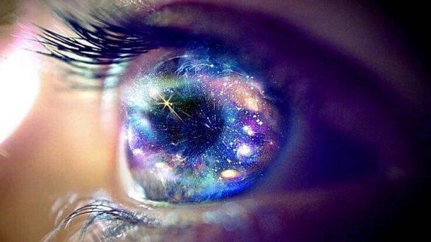 Erweiterung-des-Bewusstseins-Tagesenergie-heute