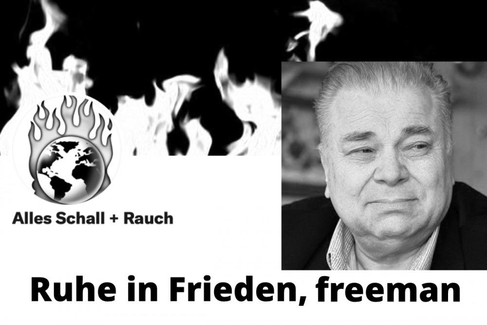 freeman-ist-tot-1