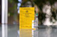 1G-2G-3G und der Impfpass