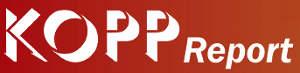 kopp-report-banner