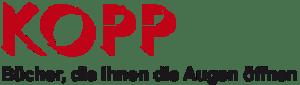kopp-verlag-logo