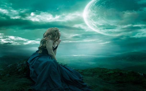 kosmische-wochenschau-neumond-intensive-gefühle