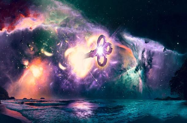 kosmische-Wochenschau-Neumond-kosmisches-Wunschkonzert