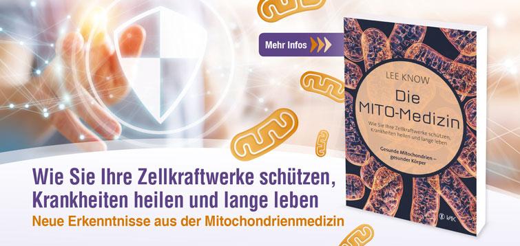 mito-medizin