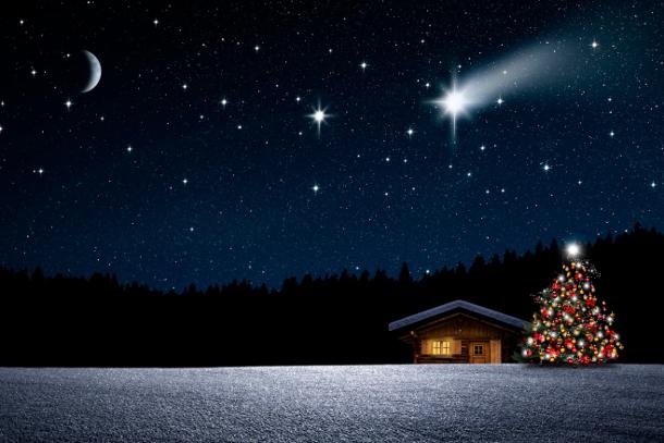 neumond-im-steinbock-weihnachtswoche-kosmische-wochenschau-weihnachten