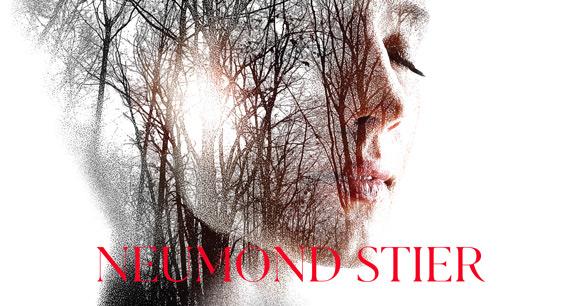 neumond-im-stier-emotionen