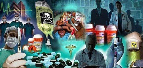 pharma-mafia-krebs