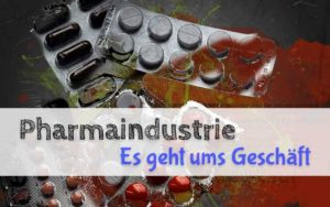 pharmaindustrie-verdummung