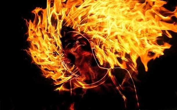 seelenfeuer-entfachen-tagesenergie-heute-1