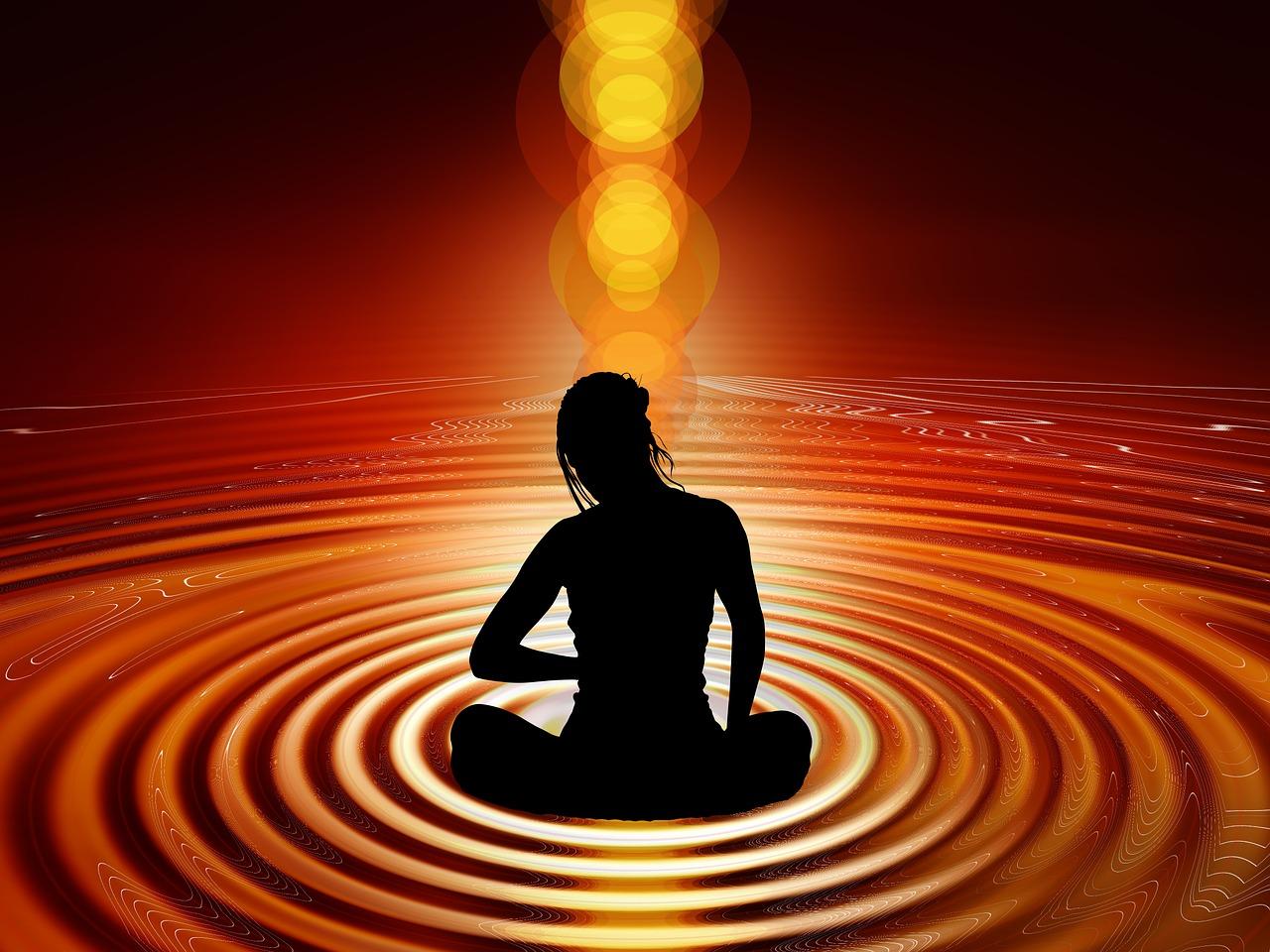 selbstheilung-aktivieren-krankheiten-heilen-durch-bewusstwerdung