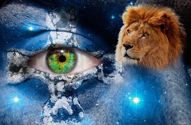 sternzeichen-löwe