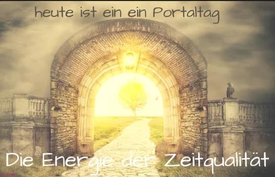 tagesenergie-heute-9.-portaltag
