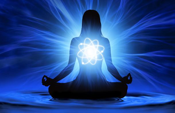 tagesenergie-heute-energien-der-heilung
