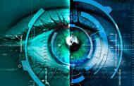 Great Reset ist im vollen Gange - Droht uns die totale Überwachung?