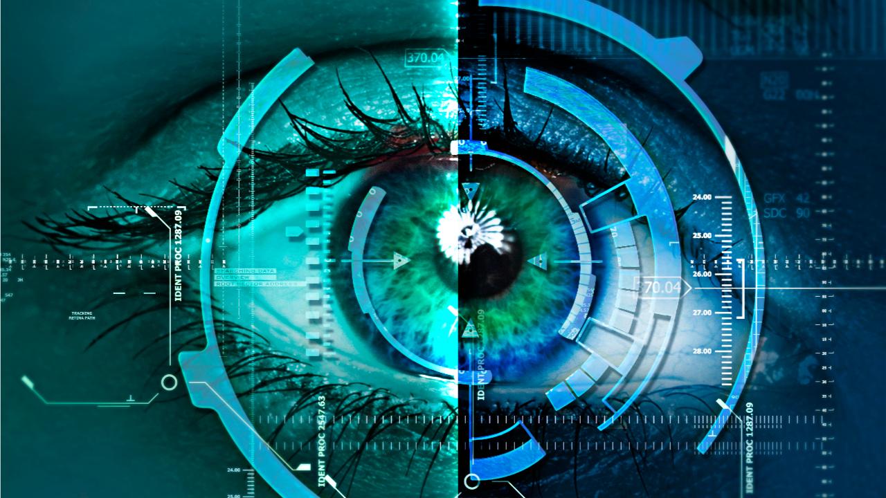 Überwachung-digitaler-Euro