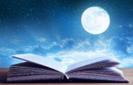 Vollmond: Mondkraft heute 21. September 2021 mit Mondkalender – Vollmond in Fische - Vollmond in Widder