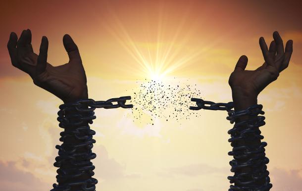 vollmond-tagesenergie-befreiung-freiheit
